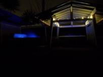 show-room-spa-chromothérapie-bleu