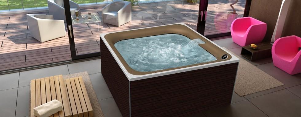 Visuel Ambiance spas Aqua Dolce - ID4 (en eau)