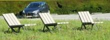 photo lenia chaise longue extérieur4