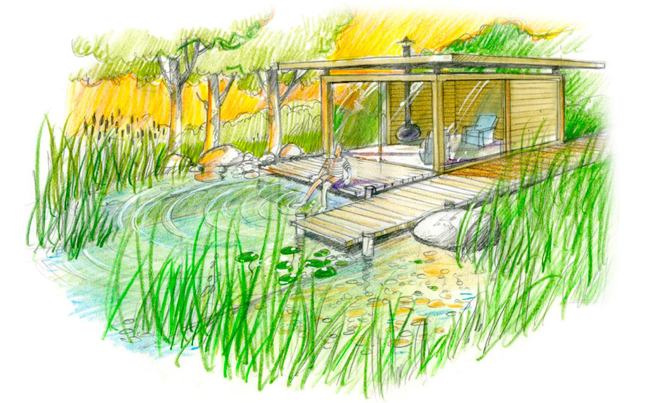 dessin_abri_de_jardin_lenia_1280x800px