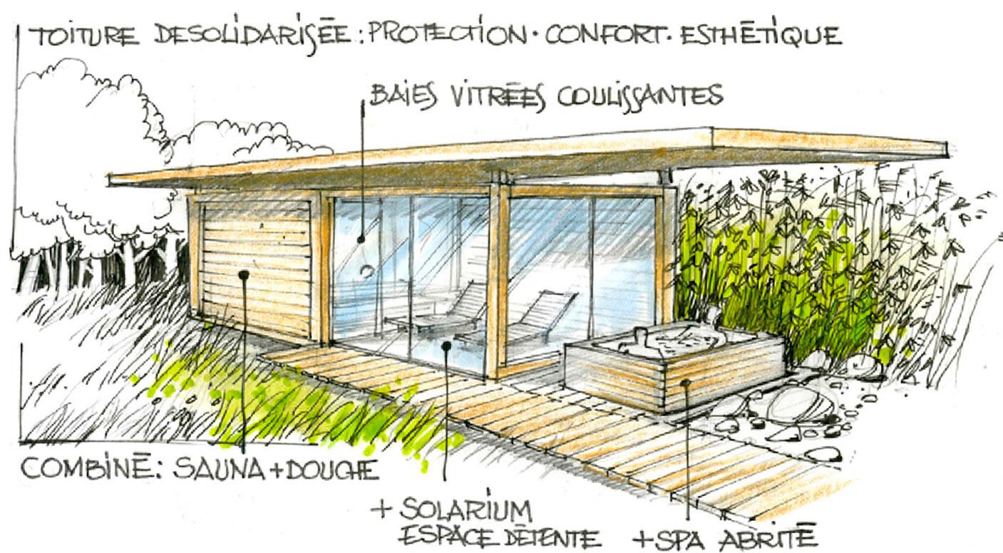 dessin_bureau_de_jardin