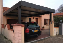 abri_pour_voiture_en_aluminium_appui_maison