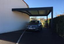 carport_alu_abri_de_voiture_sur_mesure_mur_angle