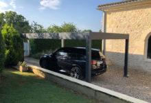 carport_aluminium_abri_de_voiture